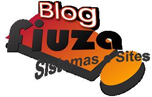 Blog da Fiuza Sistemas - 14 anos