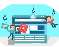 Sites Profissionais Atualizados